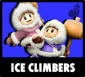 IceClimbersIcon USBIV