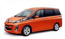 Mazda-biante-minivan-02