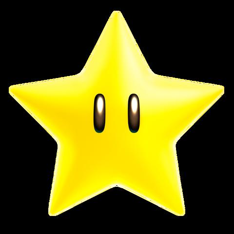 File:Super Star.png