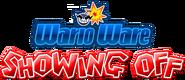 WarioWareShowingOff