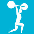 File:Weightlifting-1-.jpg