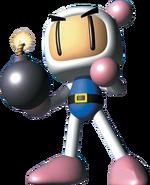 Bomberman (SSBCrusade)
