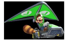 File:MK7 Tanooki Luigi.png
