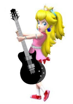 File:Super Princess Peach Rockstar Returns.jpg