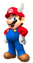 Wing Mario1