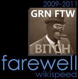 File:FarewellWikispeed.png