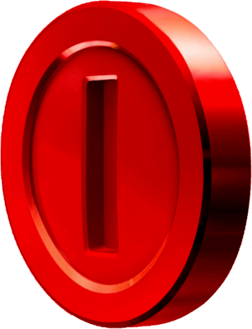 File:Red Coin SMN.png