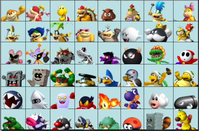 File:Roster for the game.png
