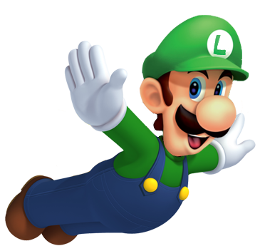 File:SMG3D Luigi.png