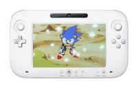 File:Sonic looking for Eggman.jpg