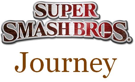 File:Super Smash Bros Journey logo.png