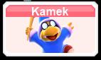 File:Kamek MSMWU.png