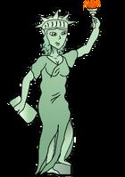 Maria Justice - Alt