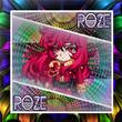 RozeHSFoN