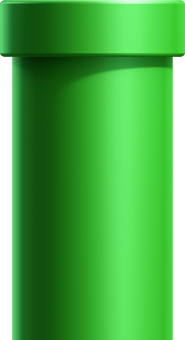 File:Green Warp Pipe NSMBU.png