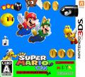 Thumbnail for version as of 02:52, September 4, 2012