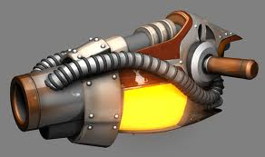File:Meteor Gun.jpg
