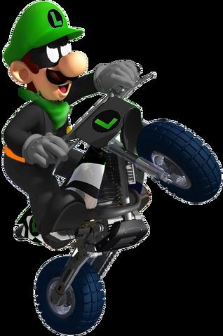 File:Mr. L Bike.png