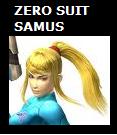 Ficheiro:Zero Suit Samus.png