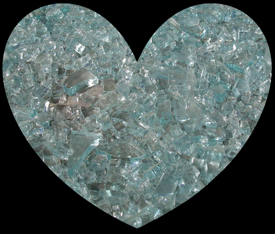 File:Crystal Heart.png
