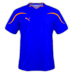 File:Flame-Scotland Season 4 Home Kit.png