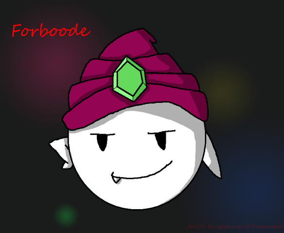 File:Forboode1.png