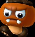 Goombrat - Mario Party 10