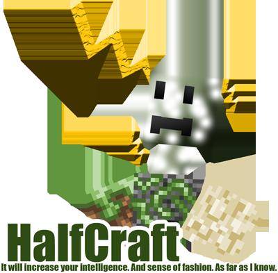 File:Halfcraft2.png