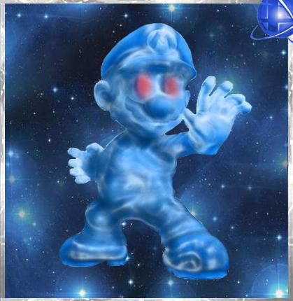 File:SSBU- Shadow Mario.png
