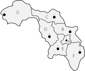 Yoshitopia-politicial-map
