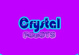 File:Crystalrobotslogo.png