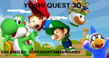 Thumbnail for version as of 03:32, November 4, 2012