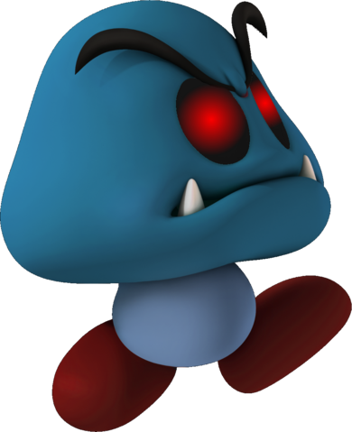 File:Darkey Goomba.png