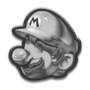 MetalMarioIconMK8