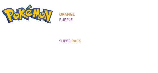 File:Pokemonorange and purple.png