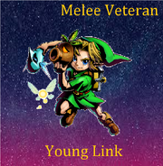 SSBC Roster Young Link