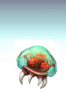 File:SSBHN Assist Trophy Metroid.png