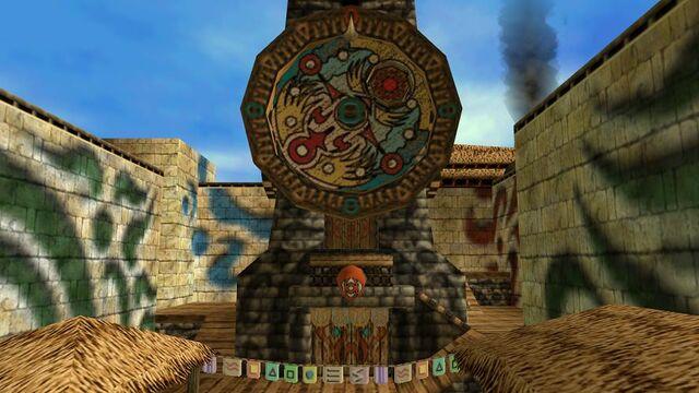 File:Clocktower.jpg