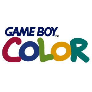 File:GBC logo.jpg
