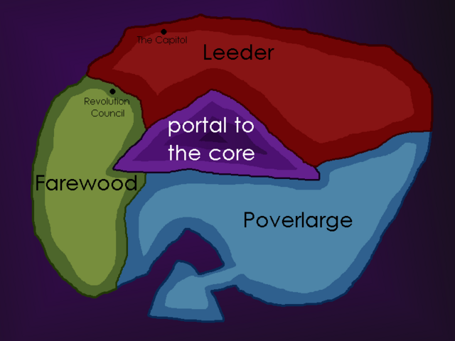 File:Voidyear Land.png