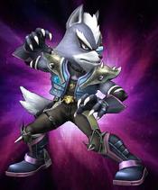 Wolfiro