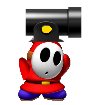 File:Boom Guy 3D.png