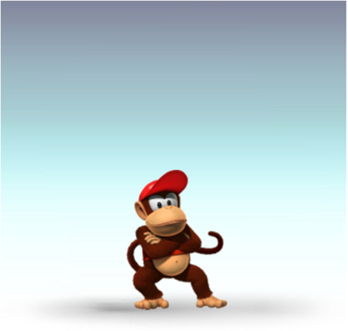 File:Diddy Kong (Universe).png