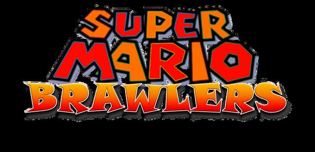 File:Logo Brawlers.png