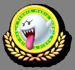 File:MTO- Boo Icon1.png