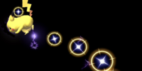 Quick Attack (SSBGA)
