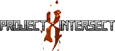 Project Intersect logo
