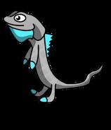 Stealth-O-Guana
