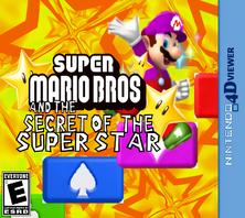 SuperMarioBrosandtheSecretoftheSuperStar4DSViewerBoxart