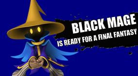 BlackMageSSBRr